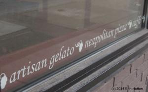 artisan_gelato-1