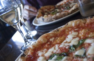 Pizza_and_wine-1